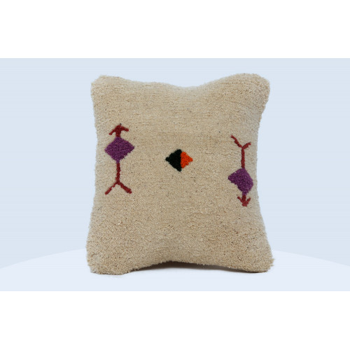 Coussin AYANNA